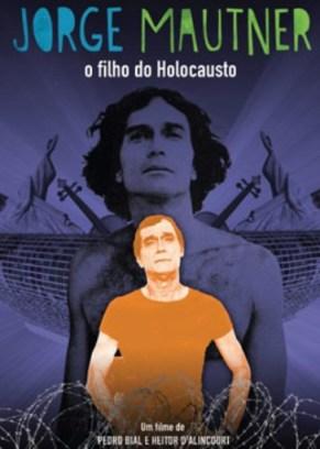 jorge-mautner-o-filho-do-holocausto_2012