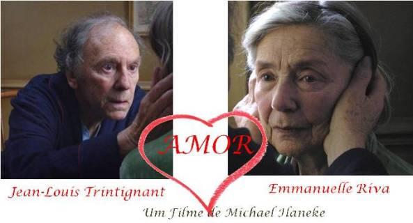 Amor_2012