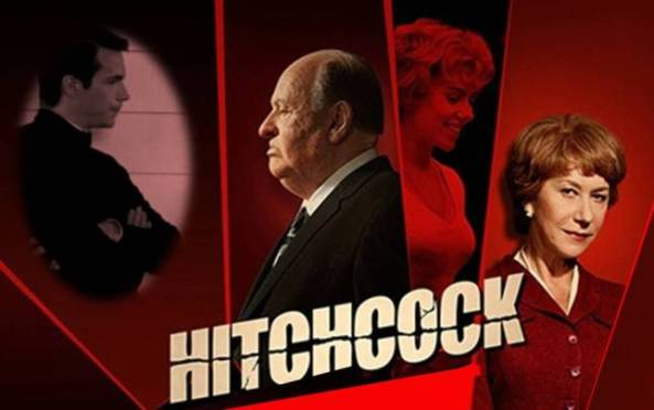 hitchcock_2012_cartaz