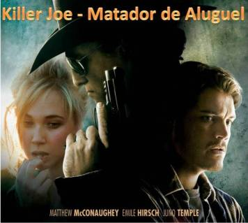 Killer-Joe-Matador-de-Aluguel_2011