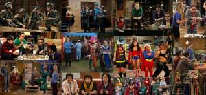 the-big-bang-theory_jogos-e-fantasias