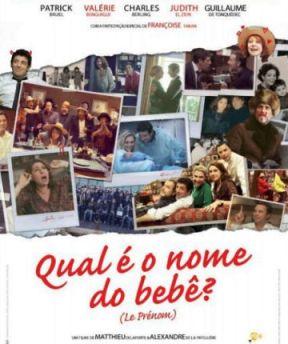 Qual-e-o-Nome-do-Bebe_2012