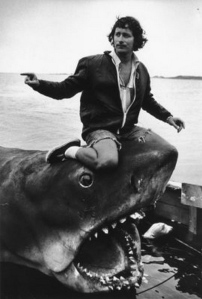 Steven-Spielberg_Tubarao-1975