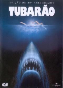 tubarão-1975_capa