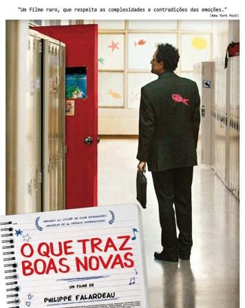 o-que-traz-boas-novas_2011