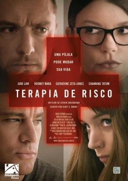 Terapia De Risco-2013