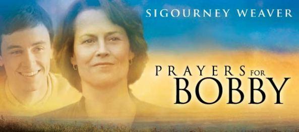 rezando-por-bobby