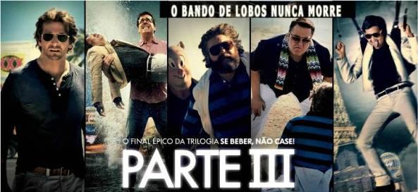 se-beber-nao-case-parte-3_2013