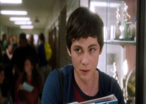 logan-lerman_the-perks-of-being-a-wallflower