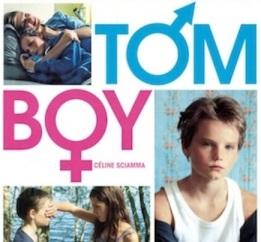Tomboy_2011