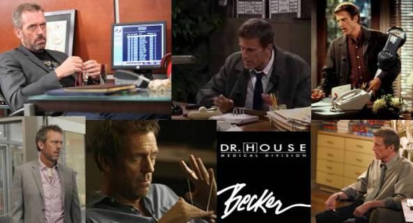 becker_house