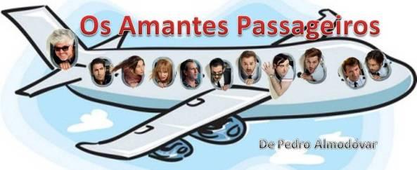 os-amantes-passageiros_2013