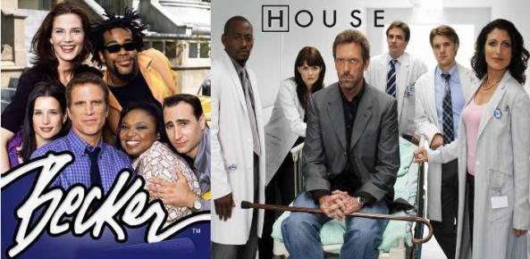 series_becker_house