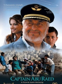 comandante-abu-raed_2077