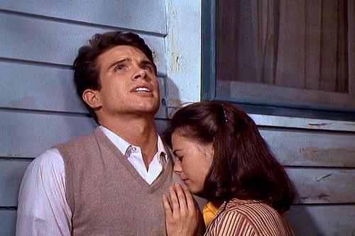 clamor-do-sexo_1961