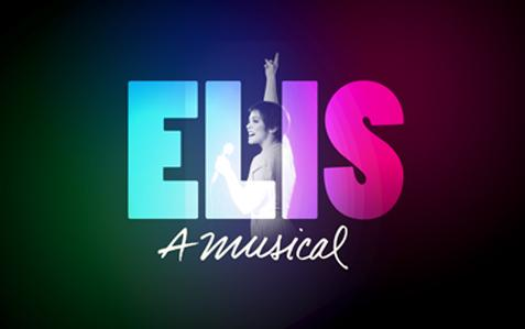 elis-a-musical_cartaz
