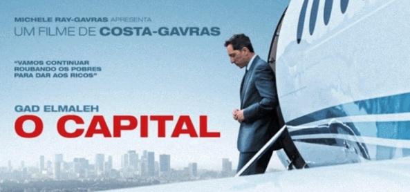 o capital_2012