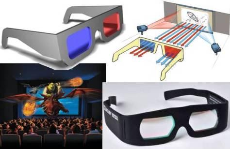 avanco-em-oculos-3D