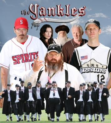 The-Yankles_2009