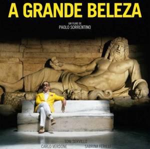 A-Grande-Beleza_2013_cartaz