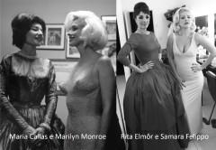 Maria-Callas-e-Marilyn-Monroe_reais-e-personagens-teatrais