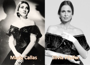 Maria-Callas_real-e-personagem-teatral