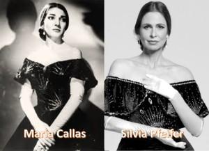 Maria-Callas_real-e-personagem-teatral