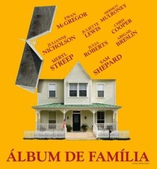 album-de-familia_2013