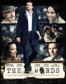 as-palavras_2012_cartaz