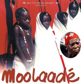 moolaade-2004_filme