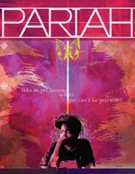 pariah-2011_poster