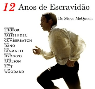 12-anos-de-escravidao_2013_cartaz