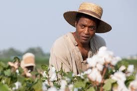 12-anos-de-escravidao_chiwetel-ejiofor