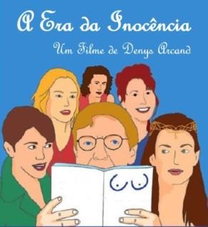 a-era-da-inocencia_2007