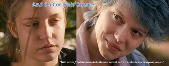 Azul-e-a-Cor-Mais-Quente_2013