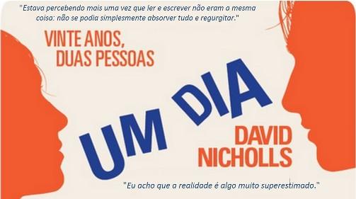 Livro_Um-Dia_de-David-Nicholls