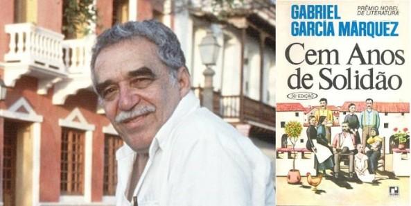 gabriel-garcia-marquez_cem-anos-de-solidao