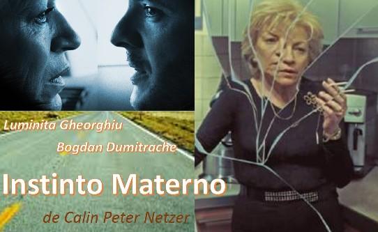 instinto-materno_2013
