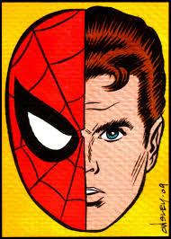peter-parker_homem-aranha