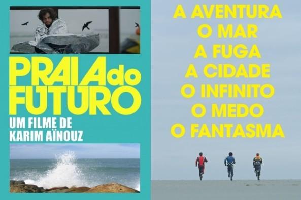 praia-do-futuro_2013_cartaz