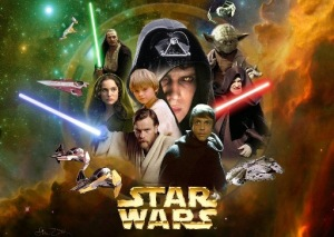 star-wars_simonz