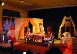 teatro-e-publico