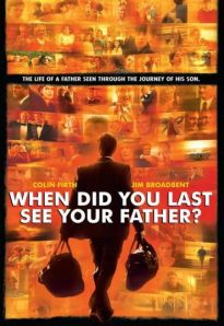 when-did-you-last-see-your-father_cartaz