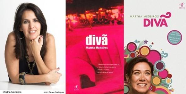 diva_livro_martha-medeiros