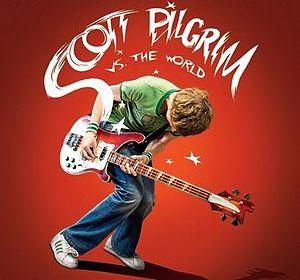 scott-pilgrim-contra-o-mundo_capa