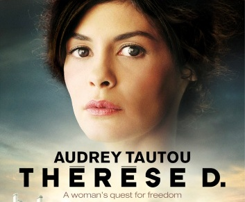 therese-d_2012