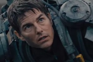 Tom-Cruise_limite-do-amanha