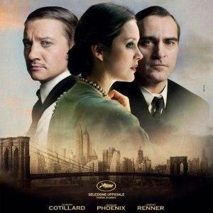 A-Imigrante-2013_poster