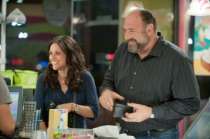a-procura-do-amor-2013_julia-louis-dreyfus-e-james-gandolfini