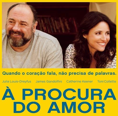 Amor de cinema cd 2013 download